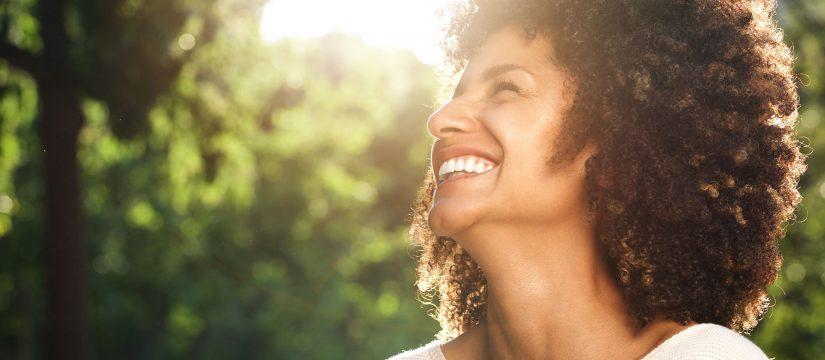 Clareamento Dental - Previna Odonto