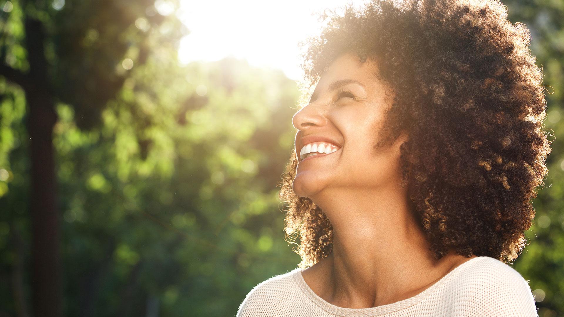 7d11bb56d Clareamento Dental  7 dicas para ter dentes sempre brancos e saudáveis -  Previna Odonto